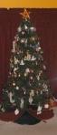 Christmas Tree '12
